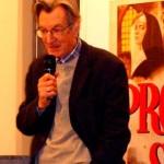 """Lizzani """"Cineasti e critici insieme per la rinascita del cinema italiano"""""""