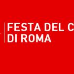 Festa di Roma 2006 – Una festa e non un festival