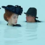 Il Nuovomondo del cinema italiano