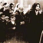 Cinema e olocausto