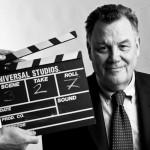 Il futuro del cinema è on line? Intervista a Francesco Casetti