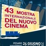 """Spagnoletti: """"La visione collettiva è l'aspetto più bello del cinema"""""""