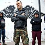 Romadocfest, il Cile attraverso il documentario