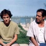 Il cinema (e la politica) secondo Elio Germano – Parte II