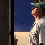 Mostra di Pesaro – Vince il messicano Familia Tortuga