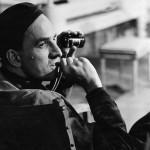Ingmar Bergman: addio all'abitante dei sogni