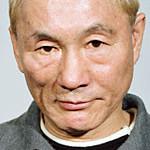 Venezia 64 – Takeshi Kitano distrugge se stesso