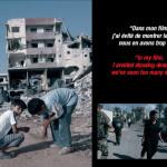 Venezia 64 – Sotto le bombe in Libano