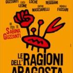 Le ragioni del popolo italiano
