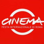 Schermaglie alla Festa del Cinema di Roma