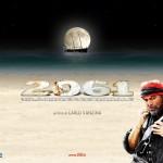 2061 – Un anno eccezionale