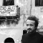 Dai Cento Passi ai Capi dei Capi: intervista a Giovanni Impastato