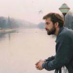 Torino Film Festival: racconti dalla mole
