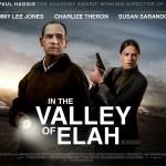 Nella Valle di Elah
