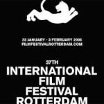 Rotterdam (IFFR) 2008: profilo di un festival