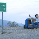 Speciale Uomo e natura/da Sean Penn a David Lynch