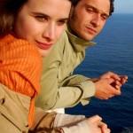 Sorprese di cinema italiano di fine inverno