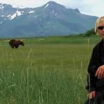 Speciale Uomo e Natura/I gemelli diversi di Grizzly man e Into the Wild