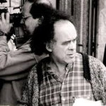 Conversazione con Tonino De Bernardi