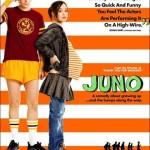 Juno, gravidanza alle porte!