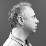 Todd Solondz, cineasta del realismo e dell'assurdo