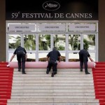 Torna l'Italia a Cannes