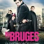 In Bruges – La coscienza dell'assassino