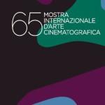 Venti film italiani a Venezia