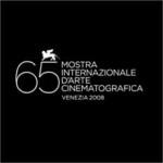 Garrone produttore alla Mostra di Venezia