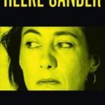 Speciale cinema dellesulle donne: la politica vissuta dei film di Helke Sander