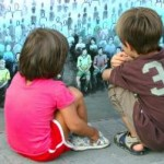 MOLISECINEMA 2008: un festival di frontiera