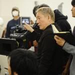 Venezia 65: passione pittura per Kitano