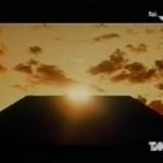 """MOLISECINEMA 2008: """"Cine/Giornale"""" – Il sale del menù cinematografico"""