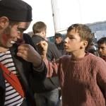 Venezia 65: Pontecorvo e i suoi bimbi di strada