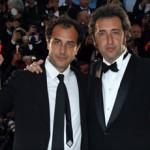 Cinema italiano: la rivoluzione in stand by