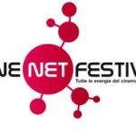 SISMOGRAFO/ CineNet Festival, una piattaforma del cinema italiano indipendente