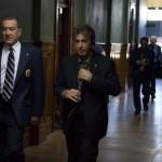 De Niro e Pacino: i narcisi dello schermo
