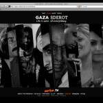 Sismografo/ Gaza – Sderot: la vita nonostante tutto