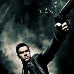 Max Payne, l'illusione dell'adattamento