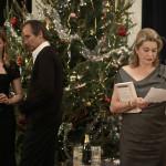 Racconto di Natale, un cinema tenero e spietato