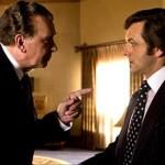 Frost/Nixon. Il duello.