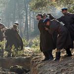 Katyn, una strage rivelata dopo oltre 60 anni