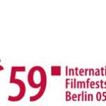 Berlinale 59: In attesa dell'Orso
