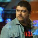 Berlinale 59: UN GIGANTE DALL'URUGUAY