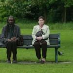 Berlinale 59: London river – un'elegia