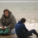 Berlinale 59: Perle sulla spiaggia di PANORAMA