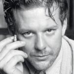 Mickey Rourke: Dalla gloria degli anni '80 alla consapevolezza del combattente
