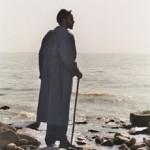 Nostalgia per un'Etiopia perduta
