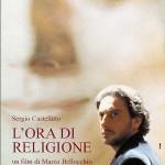 Ora di religione con Bellocchio e Costanzo