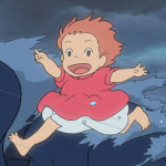 Tutti pazzi per Miyazaki